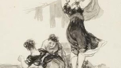 Hutiles_trabajos_Goya