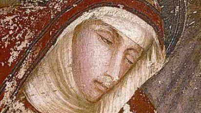capilla_san_miguel_monasterio_pedralbes