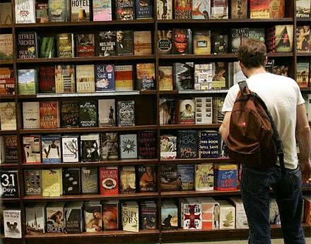 desciende_la_edicion_de_libros