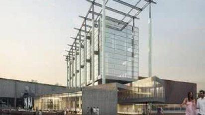 instituto_arquitectura_rotterdam