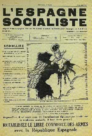 lespagne_socialiste