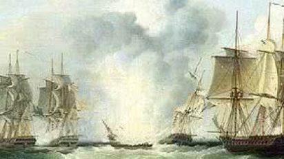 mercedes-odyssey