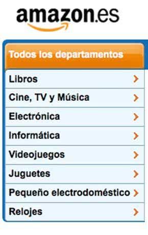 nace_amazon_espana