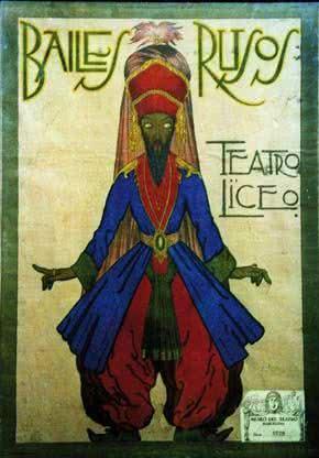 cartel-para-petrouchka-en-el-gran-teatre-del-liceu-1917-cortesia-de-mae-museo-de-les-artes-escenicas-barcelona-la-repro