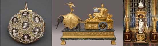 Relojes_de_reyes_en_la_Corte_espaola_del_siglo_XVIII