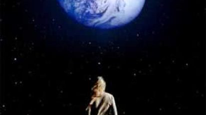 another_earth_otra_tierra
