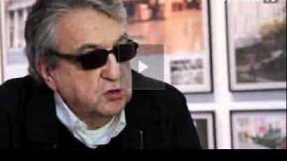 antoni_muntadas_entrevista_hoyesarte
