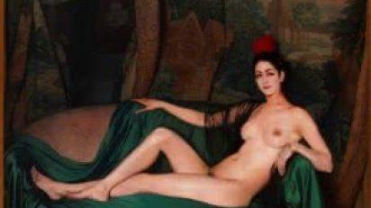 madam_souty_reclinada_en_un_sofa_ignacio_zuloaga