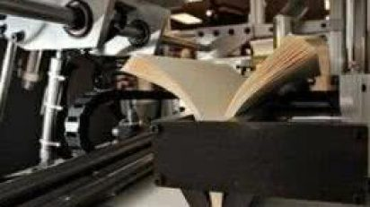 produccion_libros