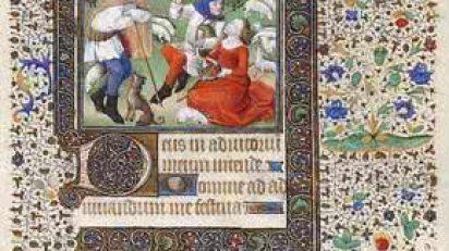 anuncio-pastores-hoja-suelta-libro-horas-inventario-biblioteca-lazaro-galdiano-15288-37