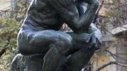 i-el-pensador-i-que-el-maestro-concibio-en-un-inicio-para-formar-parte-del-grupo-escultorico-de-la-puerta-del-infierno-pe