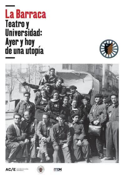 la_barraca