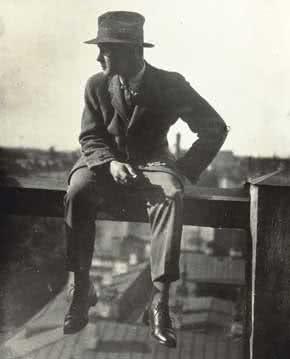 LEBEDEV_Vladimir_-_1915_foto_del_artista