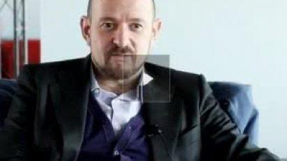 entrevista_a_carlos_urroz_director_de_arco