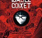 la_vida_secreta_de_Isabel_Coixet