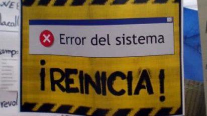 15_m_error_del_sistema_reinicia