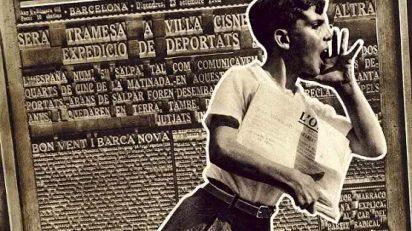 ANONIMO_EspaaLa_opinin_1932_copia