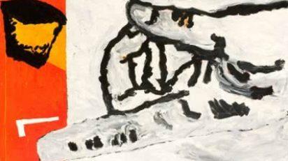Coraz-n--Acequia--2012--acr-lico-s.lienzo--130x195-cm