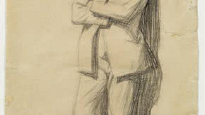 Picasso__dibuix