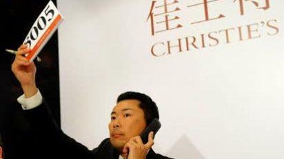 christies_china