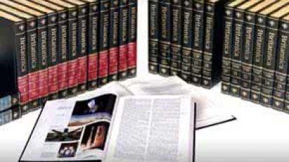 enciclopedia_britanica