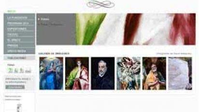 nueva_web_fundacion_greco