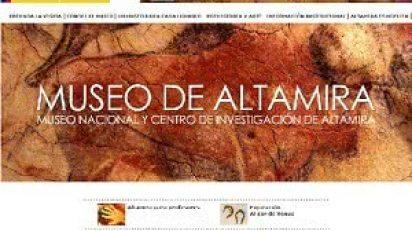 webmuseoaltamira
