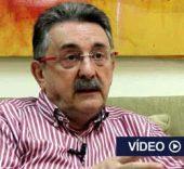 Entrevista_a_Jaime_Sordo_copia