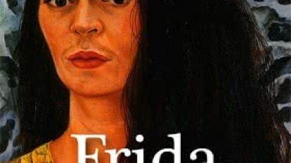 frida_kahlo_2