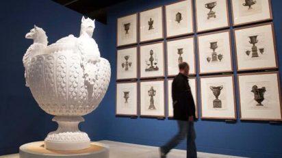 las-artes-de-piranesi-arquitecto-grabador-anticuario-vedutista-y-disenador-reune-mas-de-250-grabados-originales-desde-la_copia