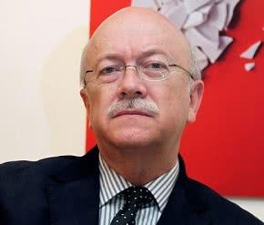 Andres-Ortega