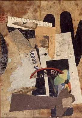 Collage_Schwitters_77