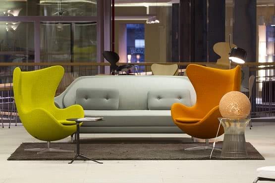 39 royalties 39 los mejores muebles de dise o del mundo