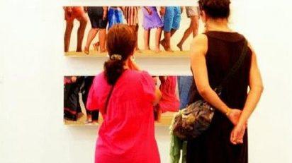 coleccionismo_en_femenino