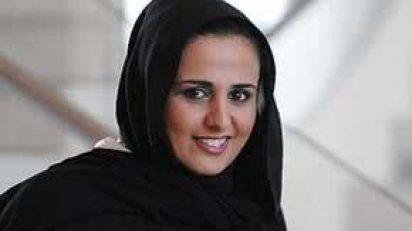 Al_Mayassa_bint_Hamad_bin_Khalifa_Al_Thani