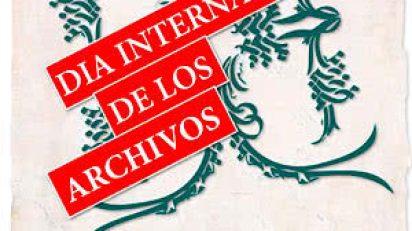 Dia_Internacional_Archivos_Cartel2012