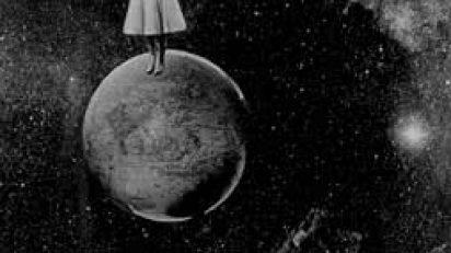 Grete_STERN_sueo_n39_sin_titulo_1949