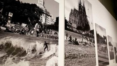 barcelona_multireverse