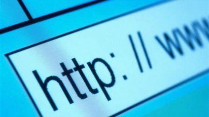 direcciones_internet