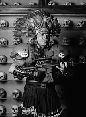 en_el_hall_del_genocidio_obra_de_teresa_correa