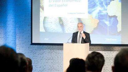javier_nadal_presenta_el_valor_economico_del_espanol