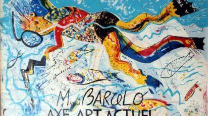 los_carteles_de_barcelo