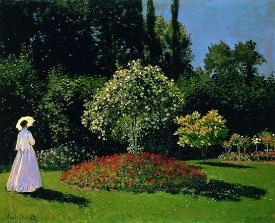 monet_mujer_en_el_jardin