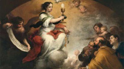 murillo_el_triunfo_de_la_eucaristia