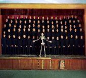 Count_on_Us_Chorus_2003_Marina_Abramovic