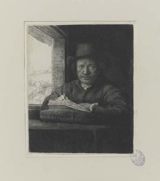 INVENT_029201_Rembrandt_ventana