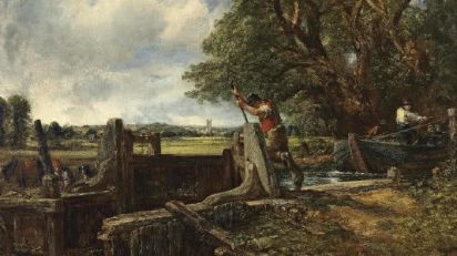 The_Lock_Constable
