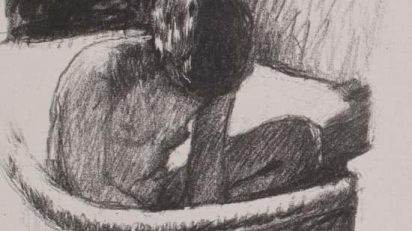 detalle_pierre-bonard-i-el-bano-i-1925-litografia-con-lapiz-fondation-william-cuendet-atelier-de-saint-prex-en-deposito-en-e