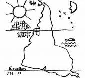 joaquin-torres-garcia-i-america-invertida-i-1943-copy-joaquin-torres-garcia-museo-torres-garcia