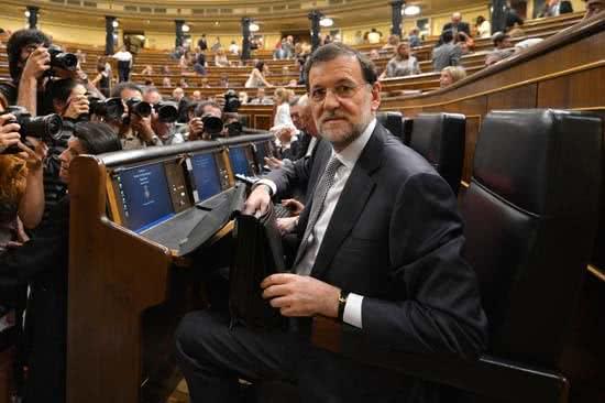 mariano_rajoy_en_el_congreso_de_los_diputados
